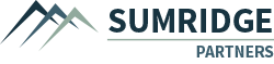 sumridge-logo1