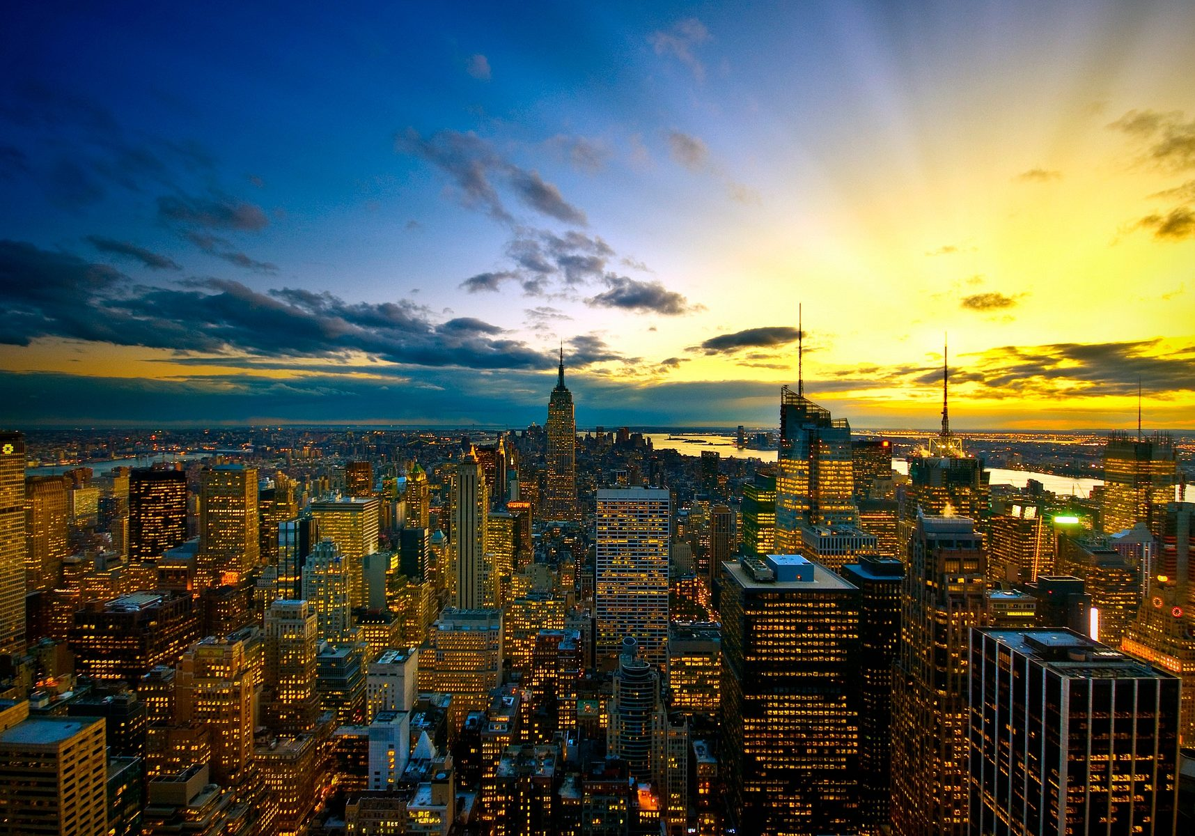 new_york_city_colors-wide